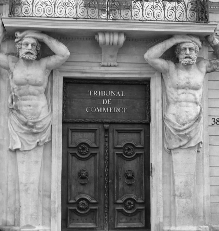 Bureaux d aix en provence - Bureau de poste rotonde aix en provence ...